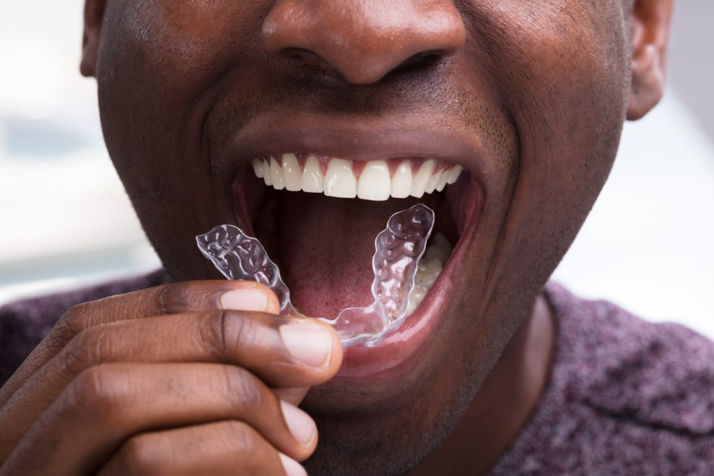 Dental Arts of New Orleans